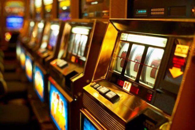 Виртуальные игры на риск, в которых можно получить денежные призы