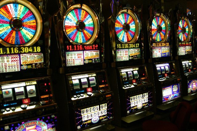 Роял Вулкан — лучшее казино