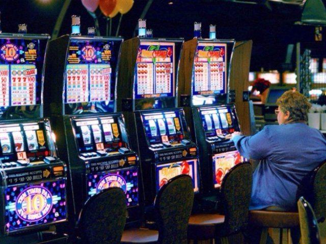 Широкий ассортимент приложений и демо-режим в казино Вулкан