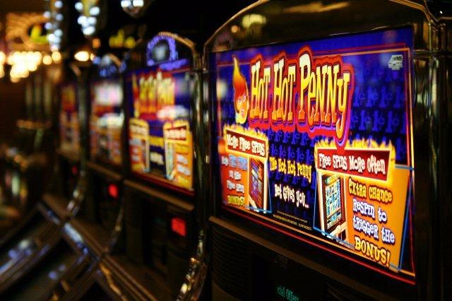 Лучшие условия для азартной игры в приложении Вулкан Россия