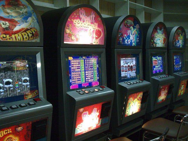 Охота на популярного оборотня начинается в казино Вулкан Неон