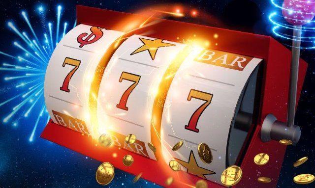 Общие правила игры в онлайн-казино Вулкан для всех пользователей