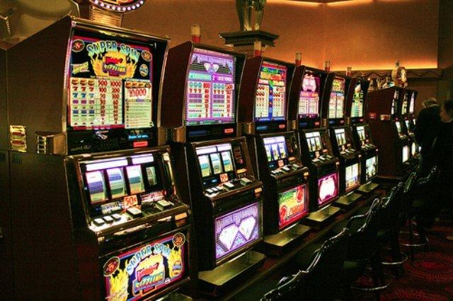 Онлайн-казино Вулкан 24: реально ли заработать на азартных играх?
