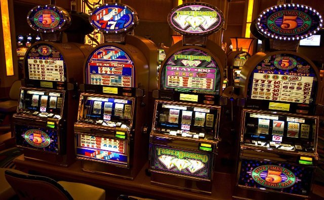 Сумасшедшие игры на деньги Frank Casino