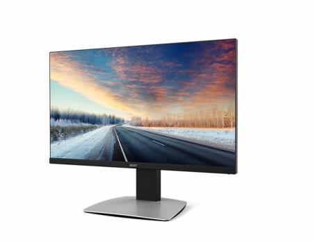 Acer BM320: профессиональный монитор с 4K-экраном «от края до края»