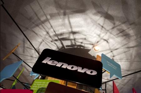Lenovo признала провалMotorola Mobility