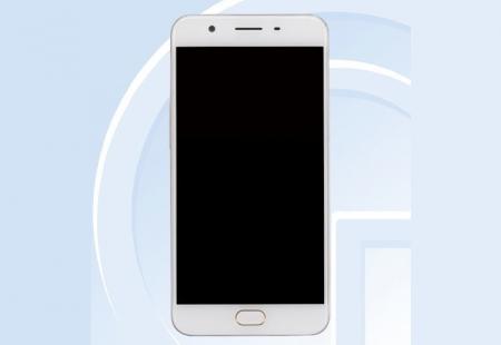 Доступный смартфон Oppo A59 получит процессор Snapdragon 616
