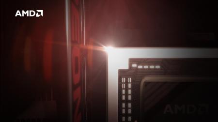 AMD Polaris: производительность и сроки появления в продаже