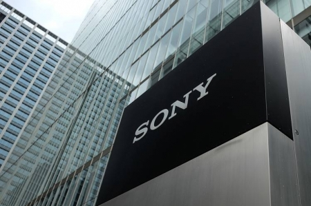 Sony оценила убыток от землетрясения в Японии в $1 млрд