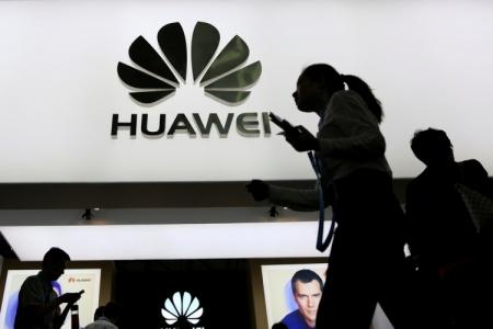 Huawei обвинила Samsung в нарушении патентов