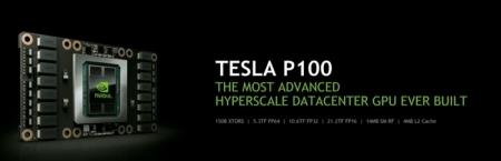 Существование чипа NVIDIA GP102 подтверждено