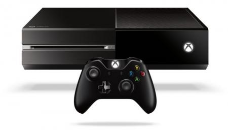 Microsoft работает над двумя новыми версиями консоли Xbox One