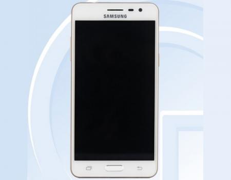 Смартфон Samsung Galaxy J3 (2017) замечен с 5,1