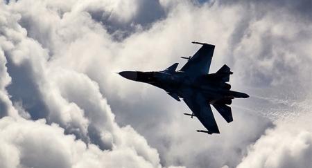 В России планируется создание летательных аппаратов с альтернативными источниками энергии