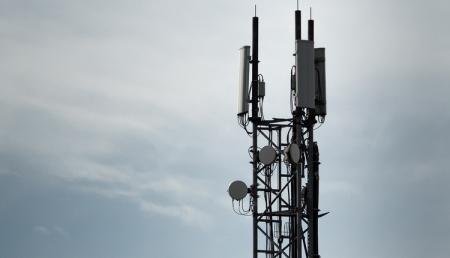 У МТС заработал первый в России фрагмент 4G-сети с агрегацией частот LTE FDD и LTE TDD
