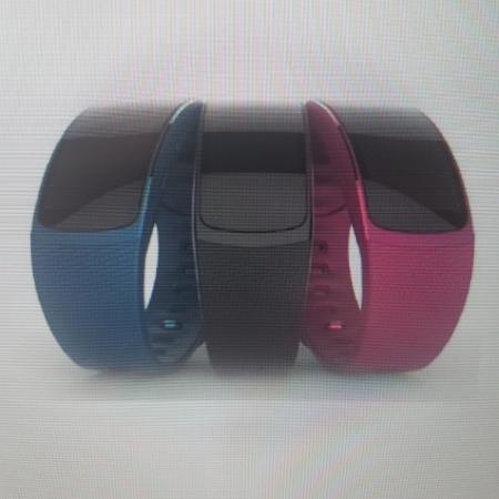 Появились спецификации«умного»браслетаGear Fit 2 от Samsung