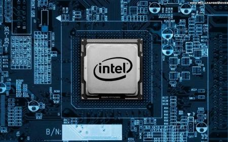 Computex 2016: Intel пообещала выпустить чипы Core седьмого поколения до конца года