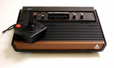 Atari в партнёрстве с Sigfox выйдет на рынок Интернета вещей