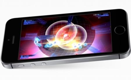 Apple продлила цикл обновления iPhone до трёх лет