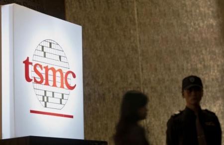 Китайские разработчики стали важнейшим фактором роста TSMC