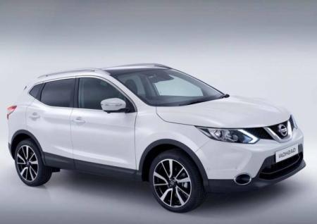 Nissan протестует против обвинений в намеренном повышении выбросов в Южной Корее