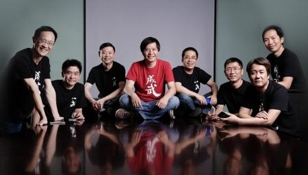 Xiaomi экономит на водонепроницаемости смартфонов