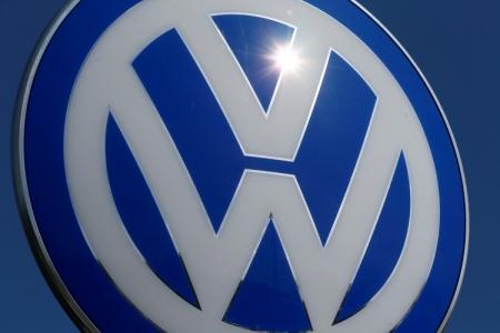 Volkswagen получил «добро» на ремонт 800 тыс. дефектных автомобилей