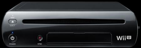 Массовое производство Nintendo NX отложено на начало 2017 года