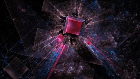 Российские физики превратили ПК в суперкомпьютер для решения уравнений квантовой механики