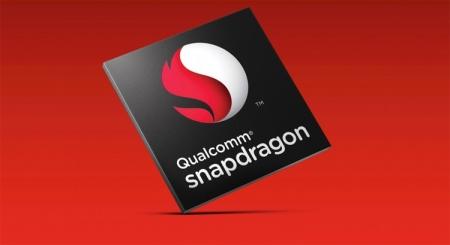 LeEco наметила анонс на 29 июня: ожидается первый в мире смартфон на базе Snapdragon 823