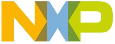 NXP Semi продаёт значительную часть бизнеса и активов китайцам