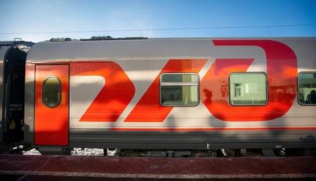 Количество пользователей Wi-Fi на российских ЖД-вокзалах превысило 1 млн