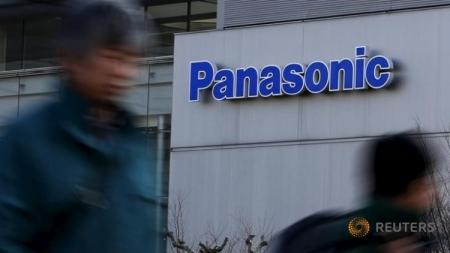 Panasonic прекращает производство ЖК-панелей для телевизоров