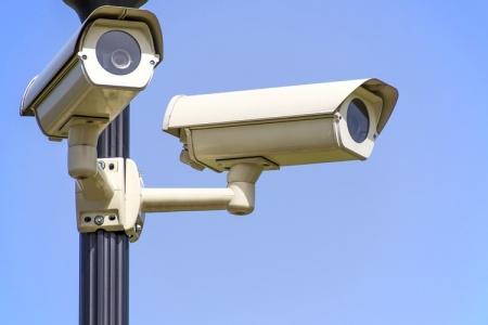 «Умные» камеры помогут идентифицировать опасные ситуации на московских дорогах