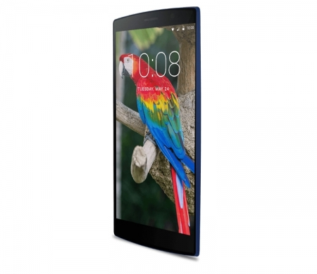 Hyve Buzz: смартфон за $200 с 8-ядерным процессором и дисплеем Full HD