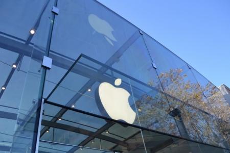 Apple откроет фирменные магазины в Индии благодаря изменению закона