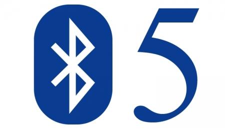 Стандарт Bluetooth 5 предложит существенное улучшение режима LE