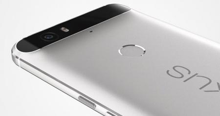 Huawei пообещала выпустить новый Nexus-смартфон в этом году