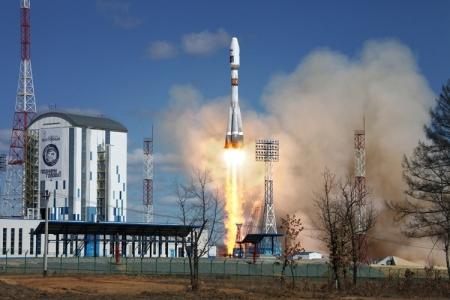 Россия потратит почти 4 млрд рублей на создание космического модуля с ядерным двигателем