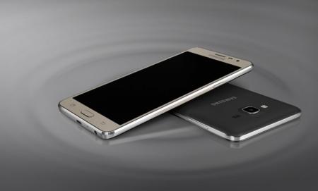 Смартфон Samsung Galaxy On7 (2016) замечен в бенчмарке