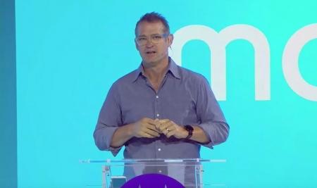Motorola Mobility лишилась главного дизайнера