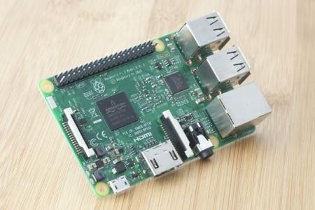 Крупнейшего производителя Raspberry Pi приобрели за $871 млн