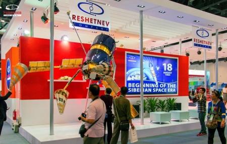 Запуски спутников системы «Меридиан» возобновятся в 2018 году