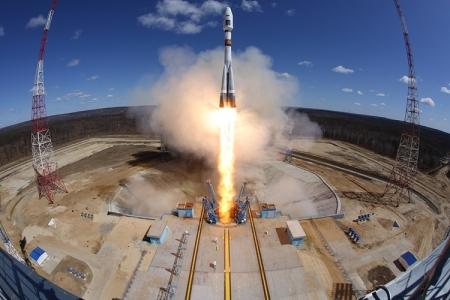 На спутнике «Ломоносов» активирована вся научная аппаратура