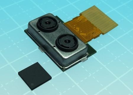 Sony отказалась от производства двойных камер