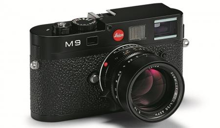 Leica предупреждает о дефектных литий-ионных аккумуляторах в камерах M-серии