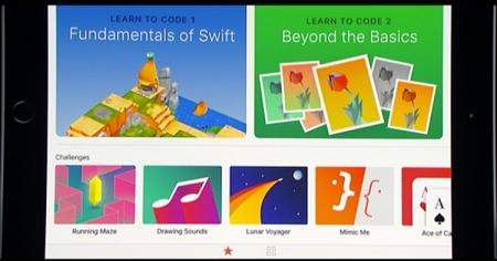 WWDC 2016: OS X переименована в macOS, представлена iOS 10