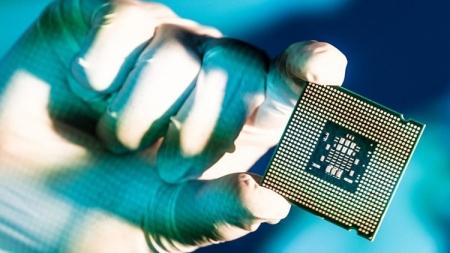 Слайд Intel проливает свет на истинные сроки выхода чипов Kaby Lake
