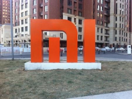 Xiaomi купила у Microsoft 1500 патентов для выхода на рынки развитых стран