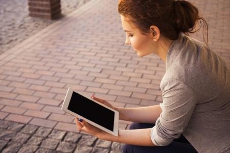 Strategy Analytics: квартальные продажи планшетов сократились на 10%